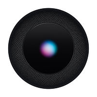 HomePod_PT_Blk_On_Wht_US-EN.tif-SCREEN.j