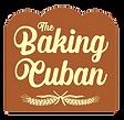 BakingCuban_Logo.png