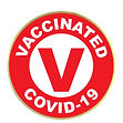 vaccinated-v_7.jpg