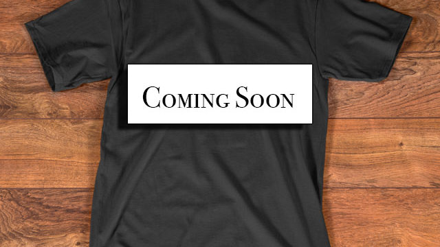 Official MD Unisex T-Shirt