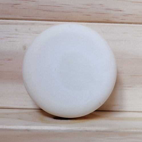 Pepalyptea Shave Bar