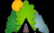 Pitchup-logo-RGB_fg4izv_edited.png