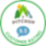 customer_rating_badge_master (1).webp