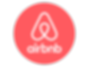 airbnb-logo_edited.png