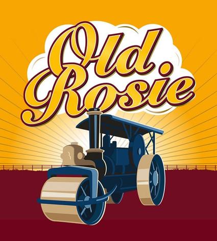 OLD ROSIE.jpg