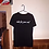 Thumbnail: Tuckers Grave T-shirt