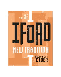 IFORD.png