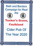 Tuckers Grave Cider POTY 2020.jpg