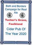 Tuckers Grave Cider POTY 2020.jpg