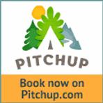 pitchup_book_125_en-gb.webp