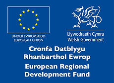 european regional development fund.jpg