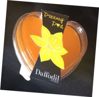 daffodil heat pudding.png