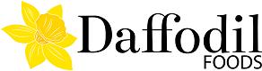 Daffodil_Logo_Black_Text SMALL.png