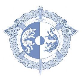 WoS Glima Logo.jpg