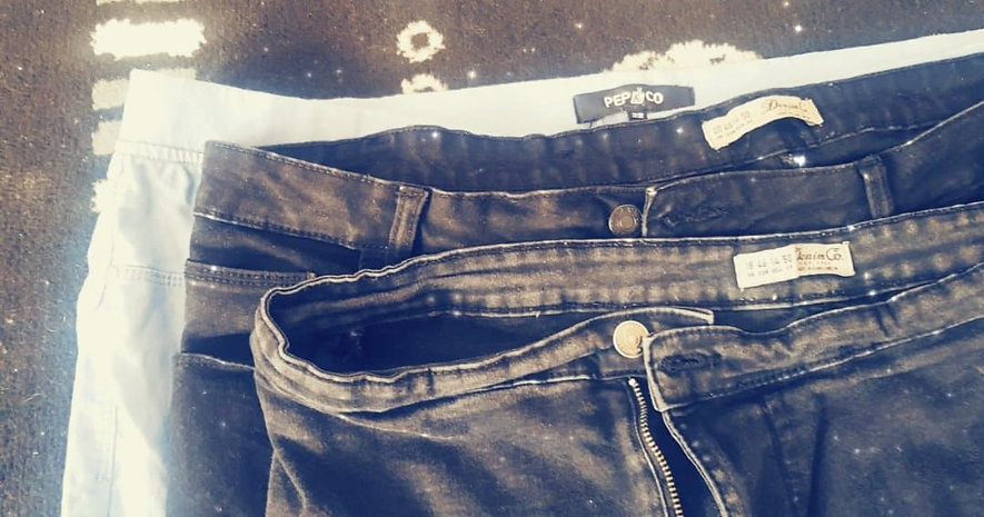 Kerry jeans.jpg
