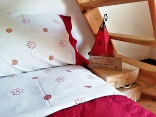 Dorm - Details