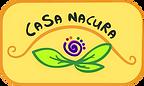 casa_nacura_Concept%2520(1)_edited_edite