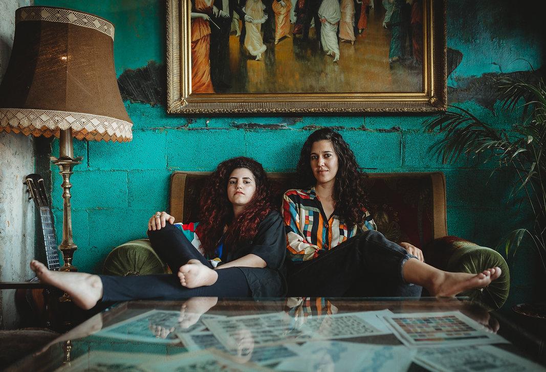 Asmaa & HAya (3 of 52).jpg