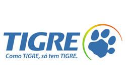 logotipo-tigre