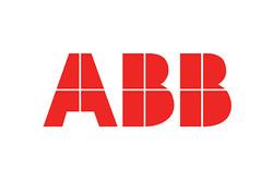 logotipo-abb