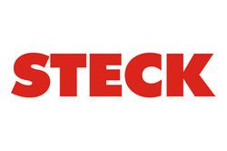 logotipo-steck