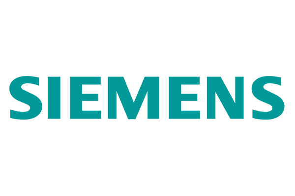 logotipo-siemens