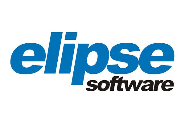 logotipo-elipse-software