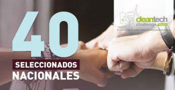 40 empresas verdes mexicanas