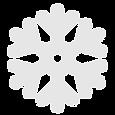 icone-ar-condicionadoICONE_1_cópia_14.pn