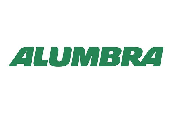 logotipo-alumbra