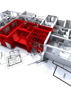 reformas em casas e apartamentos