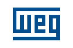 logotipo-weg