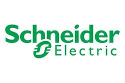 logotipo-schneider-eletric