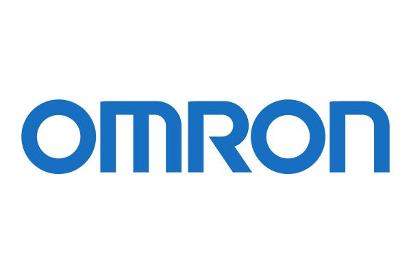 logotipo-omron