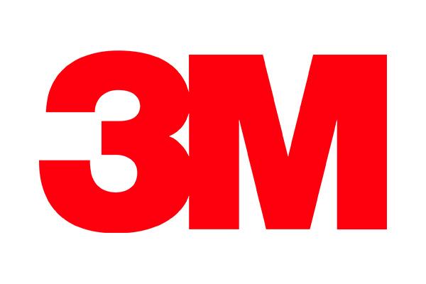 logotipo-3m