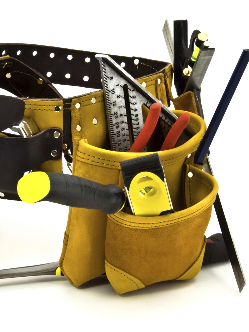 ferramentas-manutencao-eletrica-predial.jpg