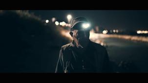 The_Fisherman [Music|SFX]