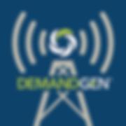 DemandGen Radio image.png