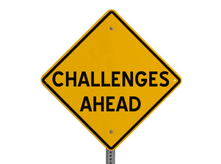 Five Customer Experience Challenges That Must Be Overcome