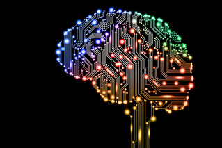 Why B2B Marketers Need To Use AI To Improve Demand Generation