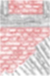 Bildschirmfoto 2019-02-15 um 10.46.03.pn