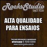 RockStudio