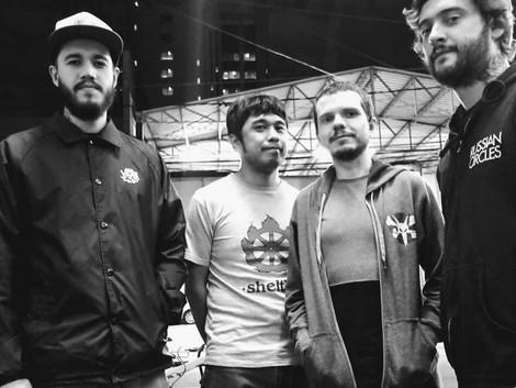 Radical Karma: nova banda de Rock alternativo reúne nomes conhecidos da cena nacional