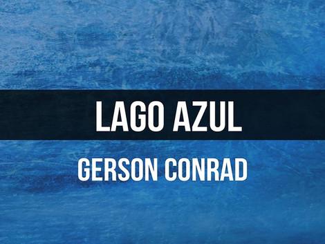 Gerson Conrad lança novo álbum após 37 anos