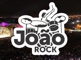 João Rock 2019 divulga data da 18ª edição do festival em Ribeirão Preto