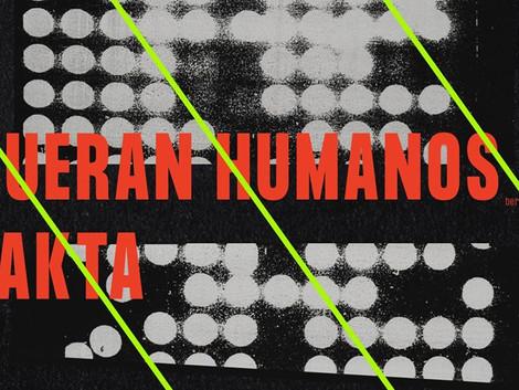 Rakta e Mueran Humanos no CCSP