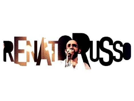 Show com as bandas Flying Chair e Aborto Elétrico Tributo encerram exposição sobre Renato Russo