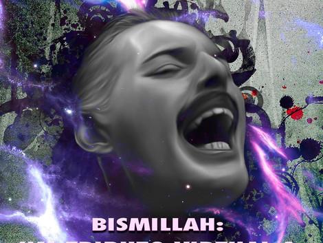 Bismillah: Um Tributo Virtual a Freddie Mercury