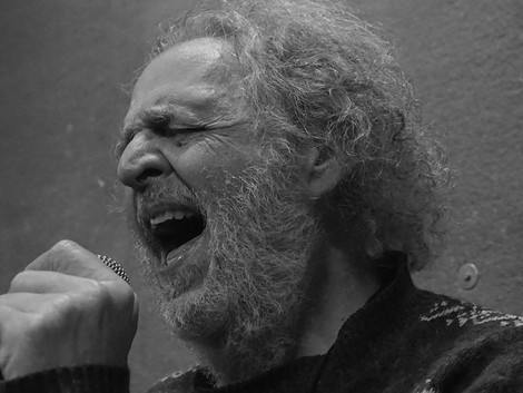 """PRÓSPERO ALBANESE E BANDA NO SHOW """"QUASE 69""""- EX-BATERISTA, COMPOSITOR E VOCALISTA DA LENDÁRIA BANDA"""