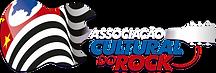 Logotipo-ACR-orgd1pa1x46typozs9um4b4yom4